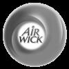 000-Air-Wick