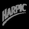 002-Harpic