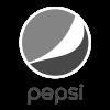 003-Pepsi