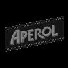 005-Aperol