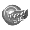 007-Lipton-Ice-Tea