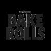 009-Bake-Rolls