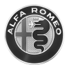014-Alfa-Romeo