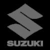 015-Suzuki