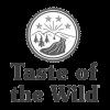 017-Taste-of-the-Wild