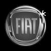 019-Fiat