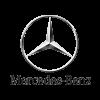 022-Mercedes-Benz