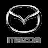 023-Mazda