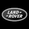 025-Land-Rover
