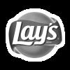 030-Lays