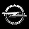 031-Opel