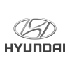 035-Hyundai